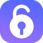 FoneLab iOS Unlocker(IOS解锁工具) v1.0.26 破解版