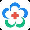 健康南京app下载