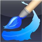 DrawPad(图形编辑软件) v7.46 完美激活版