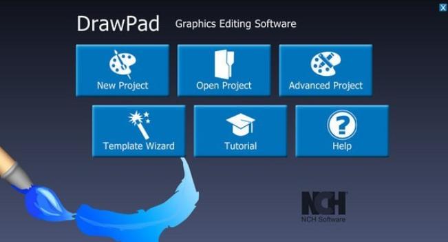 DrawPad Pro