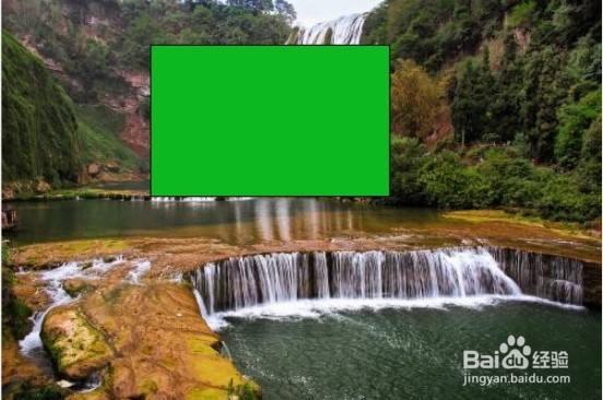 DrawPad Pro添加带颜色矩形块7