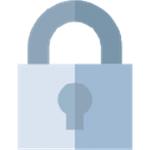 WinLicense软件注册保护 v3.0.4.0 永久注册版