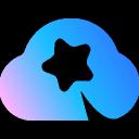 美图云修免费版 v1.6.0 官方版
