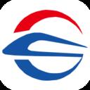 长沙地铁app