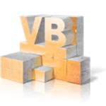 VB反编译工具(VB Decompiler) v11.1 免费版