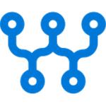 WriteMapper思维导图 v3.0.2 完整破解版