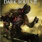 黑暗之魂3豪华版