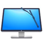 CleanMyPC(系统清理优化软件) v1.12.0.2113 绿色汉化版