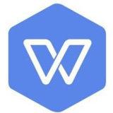 WPS破解版 v11.1.0.10072 PC版