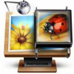 PhotoZoom免费下载 v8.1.0 专业版