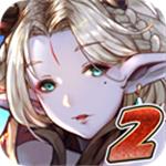 绯雨骑士团2无限版