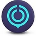 网易UU网游加速器下载 V3.7.1 免费版