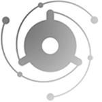 .NET Reactor(代码保护工具) v6.5.0.0 汉化授权版