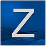 3DF Zephyr Aerial专业版