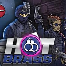 Hot Brass下载