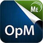 OpManager企业版