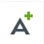 ADAudit Plus(共享文件审计系统) v6.0.5.6056 最新版