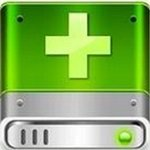 安易硬盘数据恢复软件下载