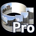 全景图制作软件(PanoramaStudio) v3.5.3.318 汉化版