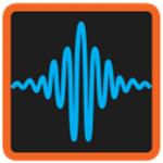 Program4Pc DJ Audio Editor(DJ音频编辑器) v9.1.0 中文特别版