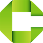 CADian(CAD绘图软件) v4.0.33 完美破解版