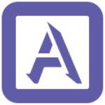 ASP.NET Maker 2021