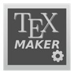 Texmaker专业版