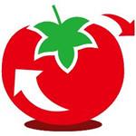 大番茄一键重装系统下载