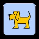 硬件狗狗下载