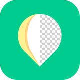 傲软抠图免费版 V1.1.14 官方版