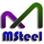 MSteel结构工具箱下载