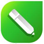 图形设计软件(CorelDRAW Graphics Suite) v23.1.0.389 永久破解版
