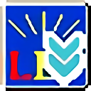 PowerLed软件下载 v2.89.4 电脑版