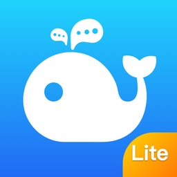 WorkPlus Lite电脑版 v0.2.0 免费版