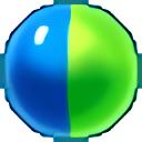 WebEx Recorder中文版 v3.3 绿色版