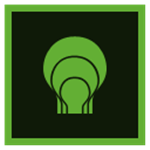 ConceptDraw MINDMAP思维导图 v12.0.0.135 专业版