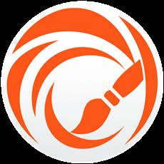 Paintstorm Studio破解版 v2.45 免费版