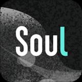 Soul安卓版