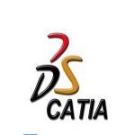 Catia v5r21下载