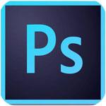Photoshop cc 2017破解版