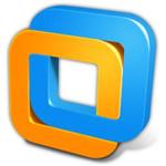 VMware Pro下载