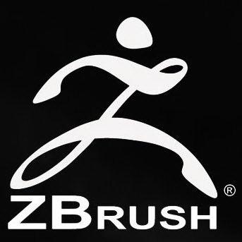 ZBrush 4R4中文版