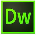 Dreamweaver2020下载