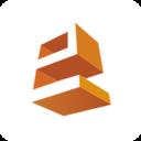 建E网app
