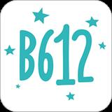 B612未来宝宝官方版