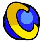 CADopia Pro
