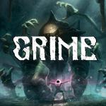 GRIME游戏下载 免费破解版