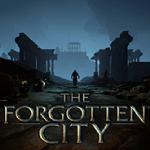 遗忘之城(The Forgotten City) 完美破解版