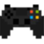 DS4Windows便携版