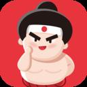 最最日语app下载